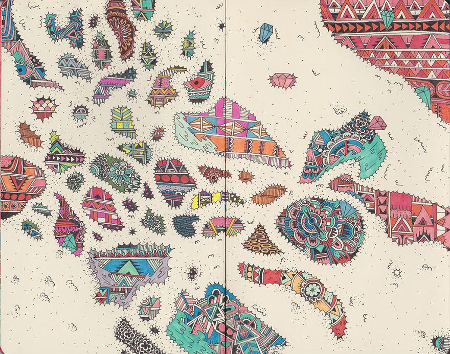 esbozos-cuaderno-dibujo-sophie-roach (4)