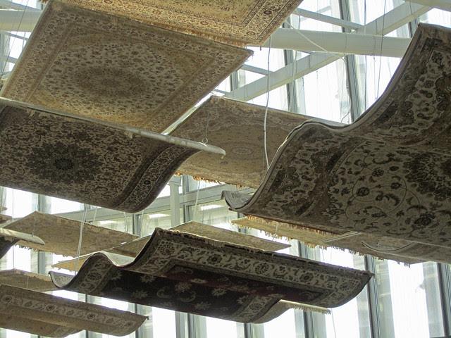 tapis volants (1)