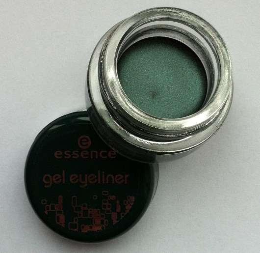gel eyeliner 04 i love nyc essence