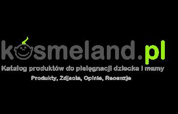 Współpraca Kosmeland