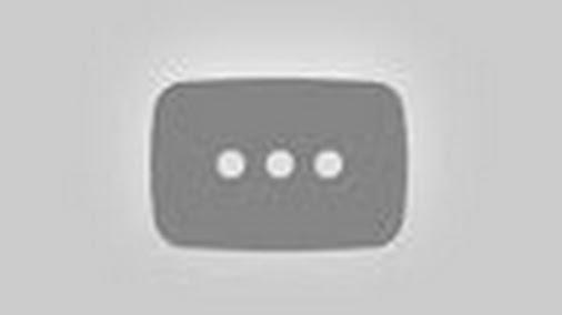 How to Convert .VOB to Windows Movie Maker video on Microsoft Windows 8 PC