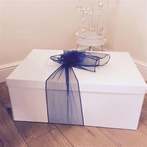 LARGEST, extra large wedding dress storage box