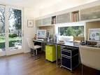 Luxury Ikea Home Office Ideas