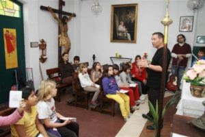web-catequesis-1