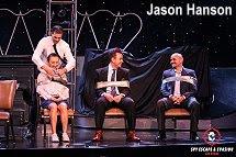 http://jackiebrett.com/jason-hanson-spy-escape.jpg