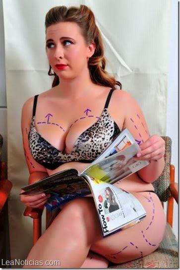 publicidad imgagen mujeres reales 6