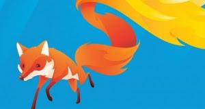 Firefox päivittyi Windows 10:n kaveriksi – yksinkertaistettu ja turvallisempi (800 x 423)
