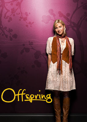 Offspring - Season 1