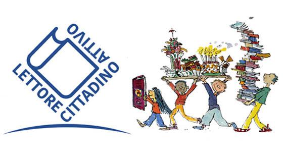 Lettore Cittadino Attivo