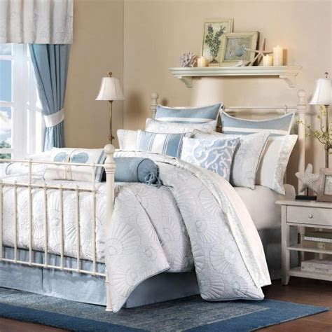 big ideas  small spaces beach themed bedrooms ocean