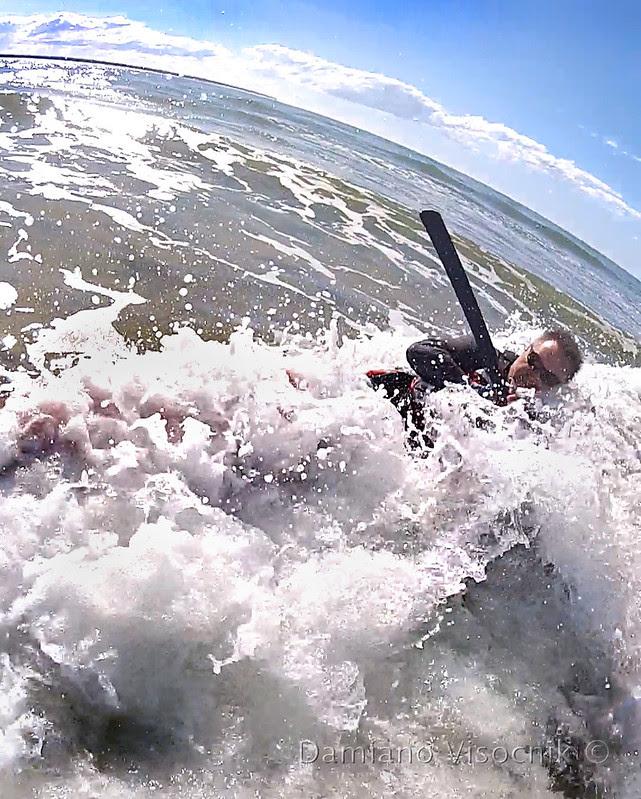 Surf play_1_c