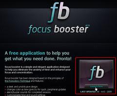 focusbooster-02 (by 異塵行者)