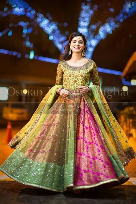 Pin by Saba Jamal on awesome dresses in 2019   Bridal
