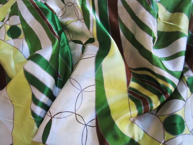 new fabric 001