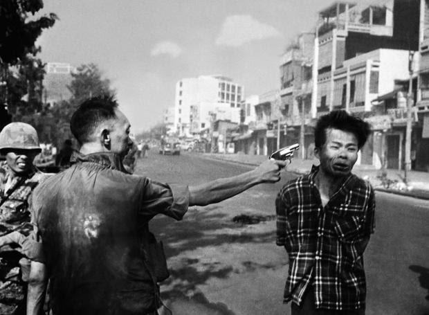Vietnam_shooting