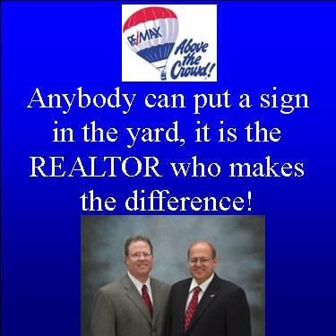 dowell taggart team of remax best associates, olathe realtor, olathe real estate, olathe Subdivision