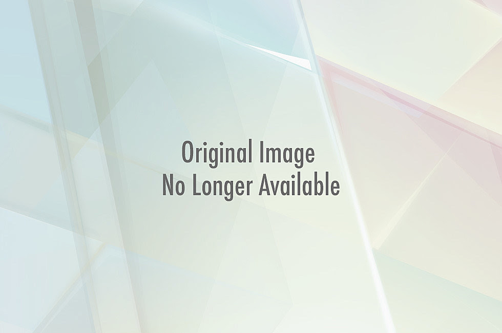 http://wac.450f.edgecastcdn.net/80450F/screencrush.com/files/2013/04/Strange-1.jpg