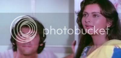 http://i347.photobucket.com/albums/p464/blogspot_images1/Romance/PDVD_026.jpg