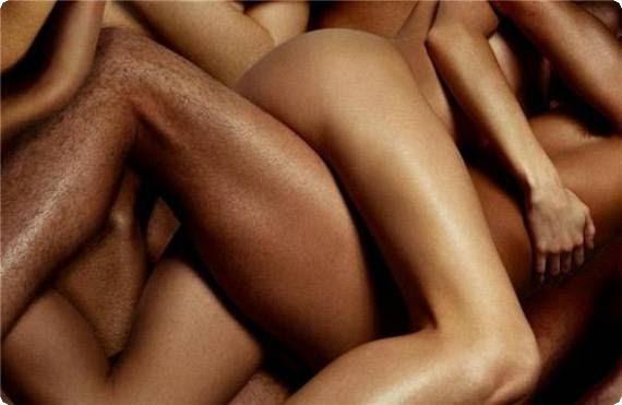 Είναι το πρωκτικό σεξ αμαρτία