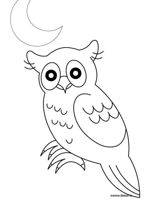 coloring pages  luv owls owls boyama sayfalari
