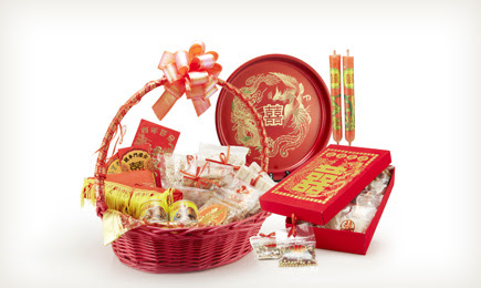 Chinese Betrothal Gifts Shop Betrothal Gifts Chinese Wedding Shop