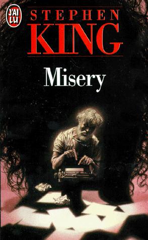 http://lesvictimesdelouve.blogspot.fr/2011/10/misery-de-stephen-king.html