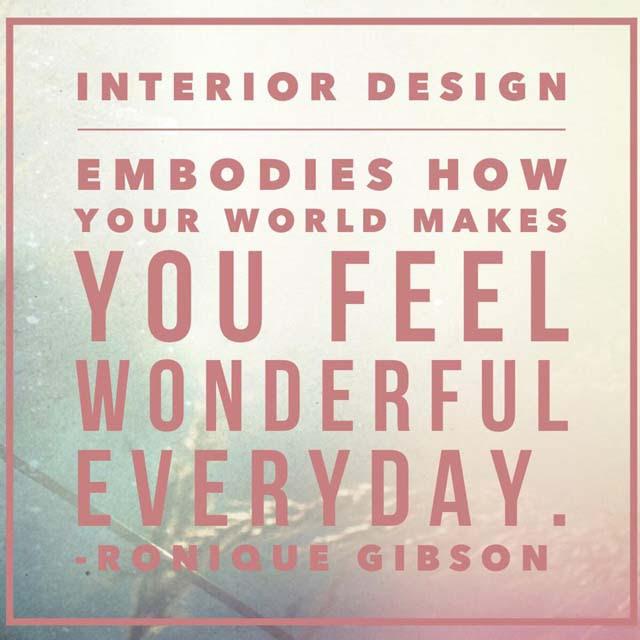 Timothy Corrigan Interior Design | Joy Studio Design ...
