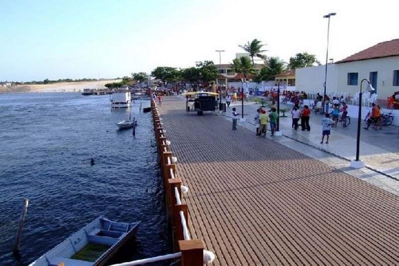 Hotéis em Barreirinhas e São Luís chegam a ter reservas esgotadas nas férias