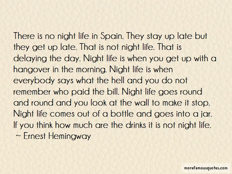 Stay The Hell Out Of My Life Quotes Top 4 Quotes About Stay The