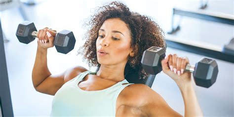 simple shoulder exercises   works