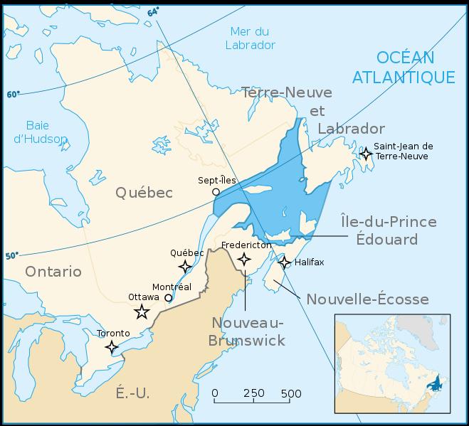 Archivo:Golfe Saint-Laurent Delimitations-fr.svg