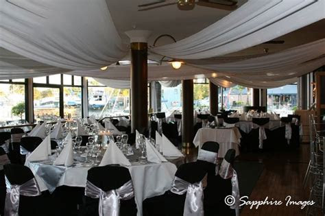 Sails Resort Port Macquarie By Rydges   Wedding Venues