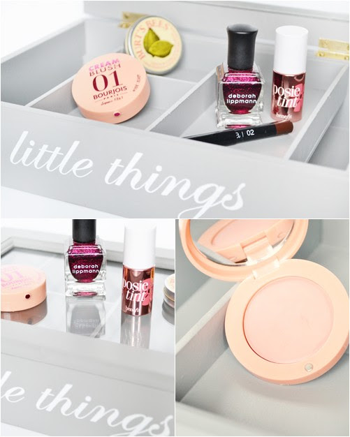 Compact_Beauty_Products