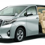 2015-Toyota-Alphard_008-Alphard-X-with-side-lift-up-seat