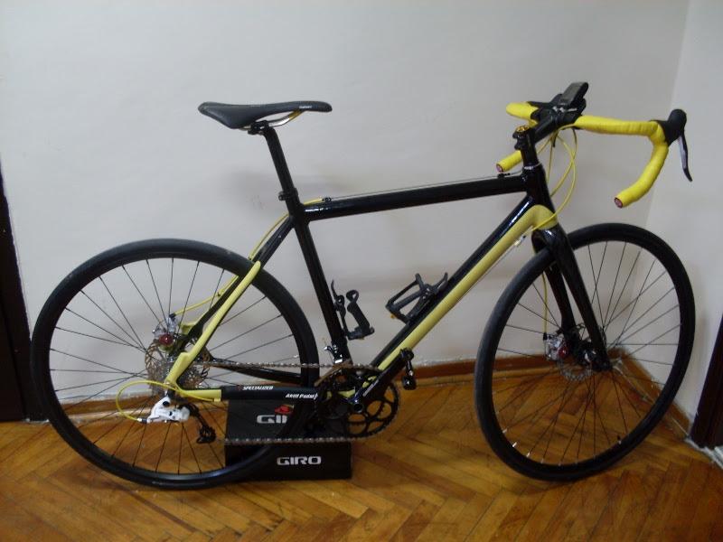 Fresh Sprey Boyayla Bisiklet Boyama Ikoku