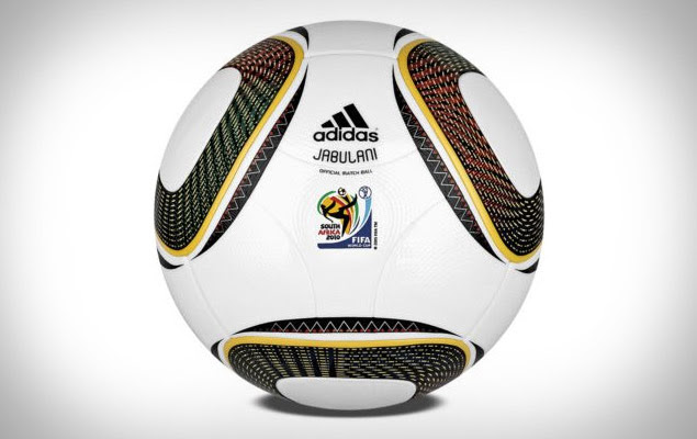 adidas-jabulani-ball.jpg