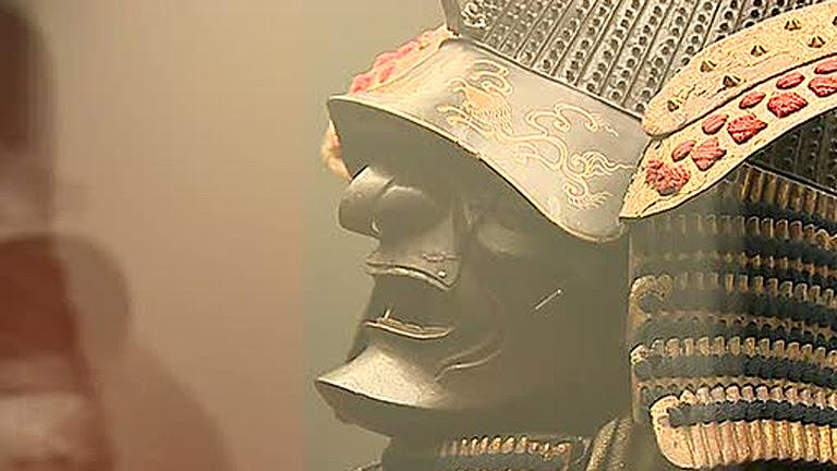 Cuando España descubrió Japón en el siglo XVII