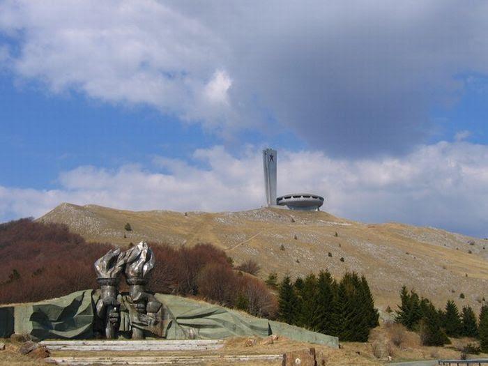 La Bulgaria comunista 3