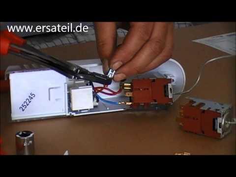 Siemens Kühlschrank Anleitung : Bedienungsanleitung coca liebherr kühlschrank cola lori blanks
