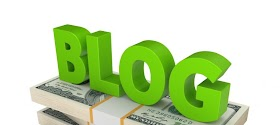 Booming Blog Businesses: 10 Types of Blogs That Make Money