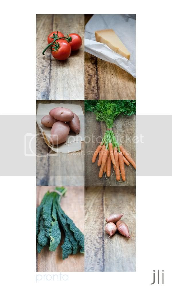minestrone,marcella hazan,jillian leiboff imaging,sydney food photography