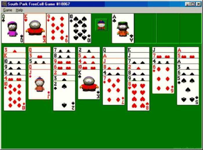Juegos para jogar poker gratis dispositivos móviles