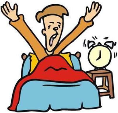 Alasan Mengapa Bangun Pagi Baik Untuk Kesehatan