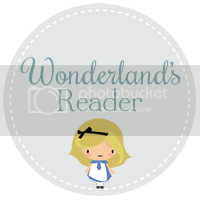 Wonderlands Reader