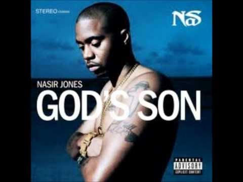 nas if heaven was a mile away mp3 free download
