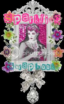 http://armenian-princess.blogspot.com/