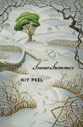 Title: Snow Summer, Author: Kit Peel