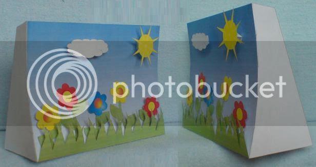 photo borisflowers11111_zps95f4779b.jpg