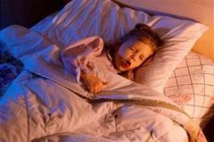 Gripa porcină, la granița României cu Ucraina! Ce măsuri au luat autorităţile sucevene pentru prevenirea bolii