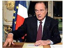 Monsieur Jacques